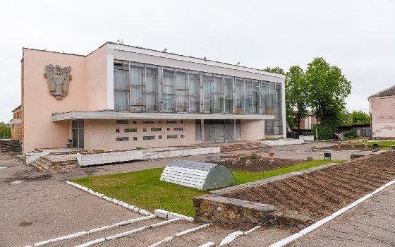 Дом культуры в Велижском районе получил 4 млн рублей на ремонт