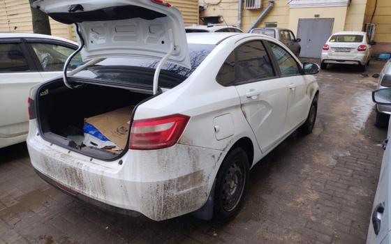 В Смоленске изъяли 4500 пачек нелегальных сигарет