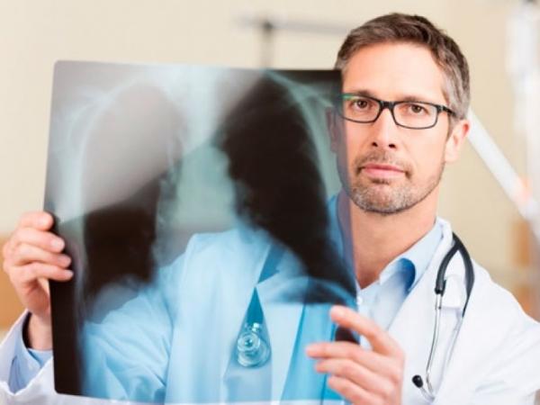 Бесплатные консультации врачей-онкологов пройдут в железнодорожных поликлиниках Смоленска и Вязьмы 4 февраля в рамках акции «РЖД-Медицина» против онкологии»