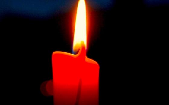 Пенсионер умер в результате пожара в Дорогобужском районе