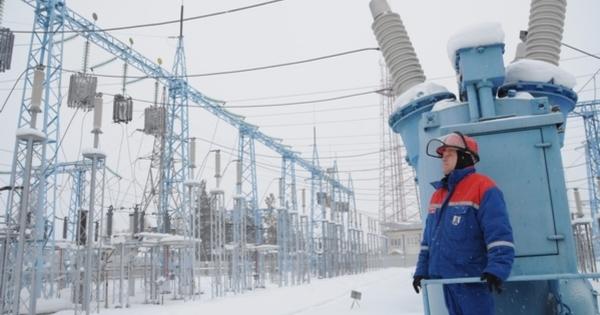 Смоленскэнерго рассказывает о правилах энергосбережения и электробезопасности в холодное время года