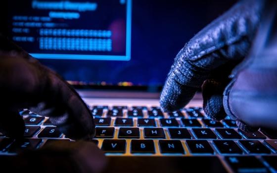 Смолянину накажут за атаки на сайты госучреждений