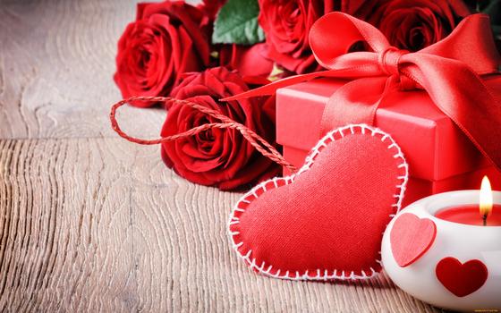 В День Святого Валентина смоляне смогут бесплатно посмотреть кино