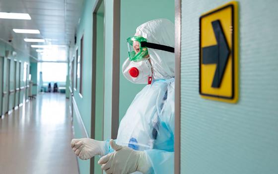 608 смолян проходят лечение от коронавируса в больницах