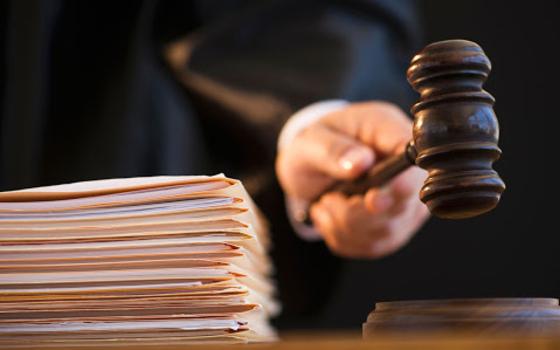 Смоленский суд признал виновным экс-директора парка