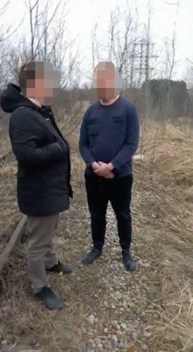 В Смоленске транспортные полицейские изъяли из незаконного оборота почти 200 разовых доз «мефедрона»